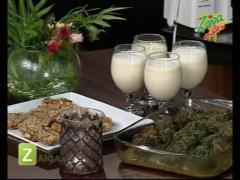 Zaiqa TV - Hussain Tariq - 07-Sep-2010 - 6232