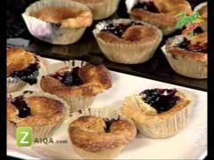 Zaiqa TV - Chef Mehdi - 07-Sep-2010 - 6235