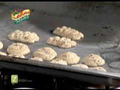 MasalaTV - Chef Zakir - 25-Sep-2009 - 624
