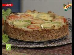 MasalaTV - Rida Aftab - 07-Sep-2010 - 6245