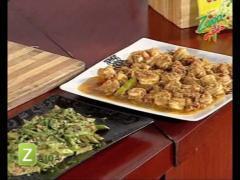 Zaiqa TV - Chef Amina - 08-Sep-2010 - 6246