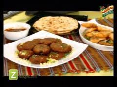MasalaTV - zubaida Tariq - 09-Sep-2010 - 6261