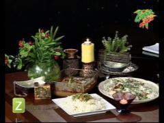Zaiqa TV - Hussain Tariq - 10-Sep-2010 - 6265