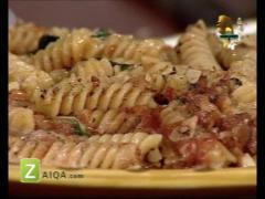 Zaiqa TV - Chef Amina - 10-Sep-2010 - 6266