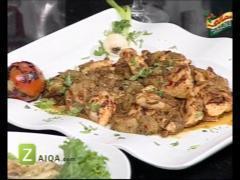 MasalaTV - Iftikhar Ali - 13-Sep-2010 - 6276