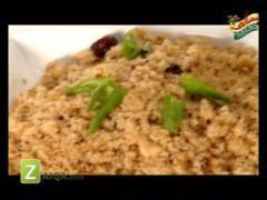 MasalaTV - Chef Sharmane - 13-Sep-2010 - 6279