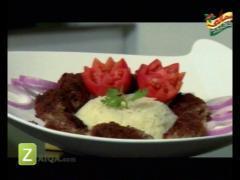 MasalaTV - Chef Yasha - 13-Sep-2010 - 6280