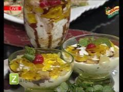 MasalaTV - Rida Aftab - 13-Sep-2010 - 6286