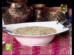 Zaiqa TV - Zaiqa - 13-Sep-2010 - 6289