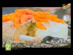 MasalaTV - Sharmane(Eid-ul-fitr 2010) - 16-Sep-2010 - 6341