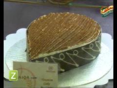 MasalaTV - Nazish(Eid-ul-fitr 2010 - 16-Sep-2010 - 6342