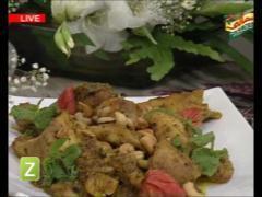 MasalaTV - (Eid-ul-fitr 2010 - 16-Sep-2010 - 6346