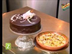 MasalaTV - Nazish(Eid-ul-fitr 2010 - 16-Sep-2010 - 6347