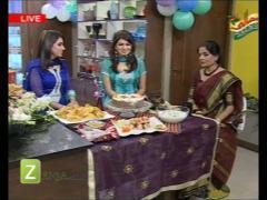 MasalaTV - Aftab(Eid-ul-Fitr 2010 - 16-Sep-2010 - 6348