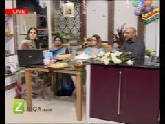 MasalaTV - Latif(Eid-ul-Fitr 2010 - 16-Sep-2010 - 6349