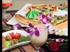 MasalaTV - Aftab(Eid-ul-Fitr 2010 - 16-Sep-2010 - 6353
