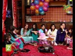 Masala TV - Khan Eid-ul-Fitr - 16-Sep-2010 - 6366