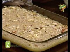 Zaiqa TV - Nizami(Eid-ul-Fitr 2010) - 16-Sep-2010 - 6370