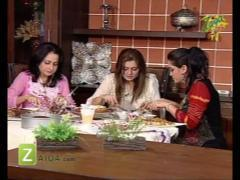 Zaiqa TV - Khan(Eid-ul-Fitr 2010) - 16-Sep-2010 - 6373