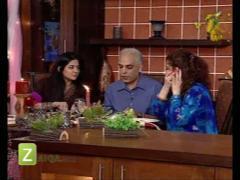 Zaiqa TV - Hussain Tariq - 16-Sep-2010 - 6376