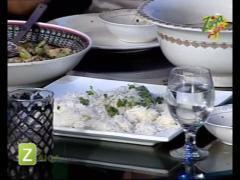 Zaiqa TV - Hussain Tariq - 17-Sep-2010 - 6379