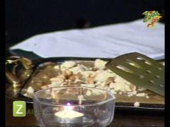 Zaiqa TV - Hussain Tariq - 17-Sep-2010 - 6387