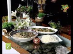 Zaiqa TV - Hussain Tariq - 20-Sep-2010 - 6417