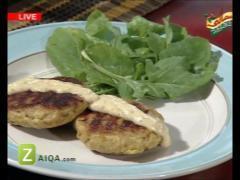 MasalaTV - Chef Sharmane - 21-Sep-2010 - 6431