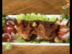 MasalaTV - Arif Shahab - 21-Sep-2010 - 6432