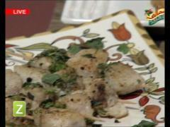 MasalaTV - Chef Sharmane - 22-Sep-2010 - 6439