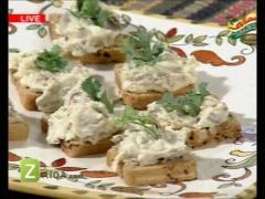 MasalaTV - Chef Sharmane - 22-Sep-2010 - 6442