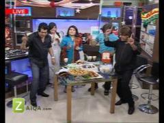 MasalaTV - Chef Gulza - 22-Sep-2010 - 6445