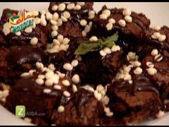 MasalaTV - Chef Sharmane - 28-Sep-2009 - 645
