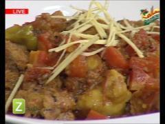 MasalaTV - Rida Aftab - 22-Sep-2010 - 6451