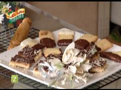 MasalaTV - Chef Sharmane - 28-Sep-2009 - 646