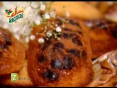 MasalaTV - Sharmane - 28-Sep-2009 - 647