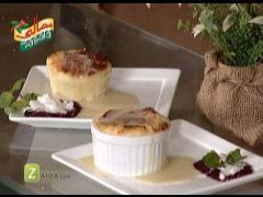 MasalaTV - Chef Sharmane - 30-Sep-2009 - 648