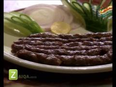 MasalaTV - Yousuf - 24-Sep-2010 - 6481