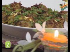 MasalaTV - Zubaida Tariq - 24-Sep-2010 - 6482