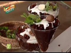 MasalaTV - Chef Sharmane - 30-Sep-2009 - 649