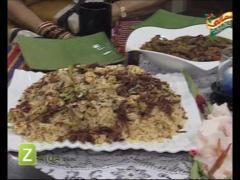 MasalaTV - Zubaida Tariq - 24-Sep-2010 - 6490