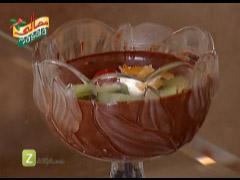 MasalaTV - Chef Sharmane - 30-Sep-2009 - 650