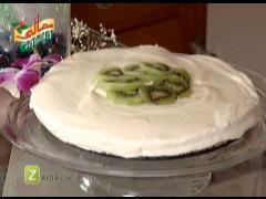 MasalaTV - Chef Sharmane - 30-Sep-2009 - 651