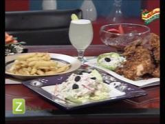 MasalaTV - Adeel Khan - 26-Sep-2010 - 6511