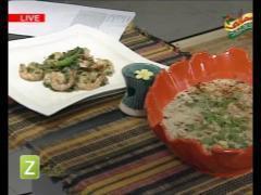 MasalaTV - Chef Sharmane - 26-Sep-2010 - 6512