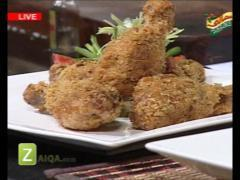 MasalaTV - Rida Aftab - 26-Sep-2010 - 6513