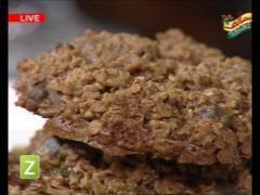MasalaTV - Rida Aftab - 26-Sep-2010 - 6520