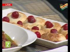 MasalaTV - Rida Aftab - 26-Sep-2010 - 6521