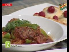MasalaTV - Rida Aftab - 26-Sep-2010 - 6522