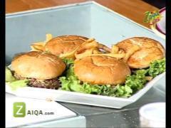 Zaiqa TV - Hussain Tariq - 26-Sep-2010 - 6524